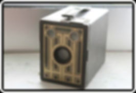 kodak_brownie_junior_six_20.JPG