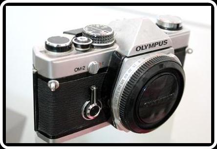 olympus_om2.JPG