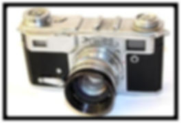camera_antiga (59).JPG