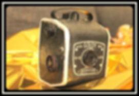 cameras_antigas_particular (32).JPG