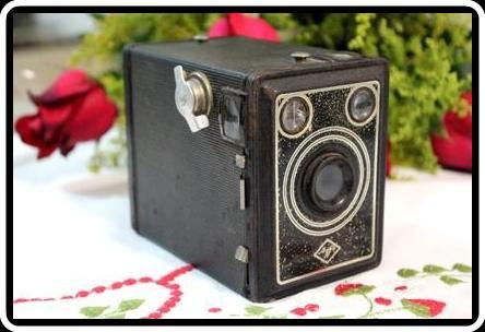 camera_antiga_agfa_box_45.JPG