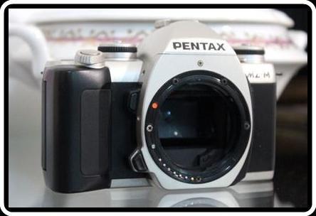 pentax_mz_m.JPG