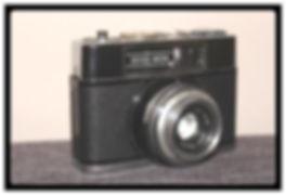 camera_antiga (66).JPG