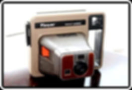 kodak_pleaser_instant_camera.JPG