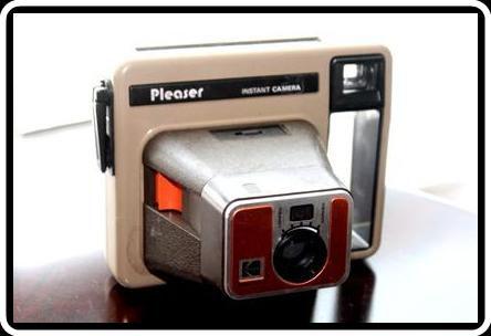kodak_pleaser_instant_camera.JPG
