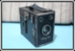universal_camera_box.JPG