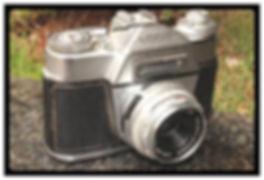 camera_antiga (45).JPG