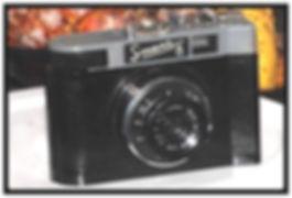 camera_antiga_001.jpg