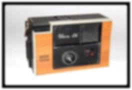 camera_antiga (63).JPG