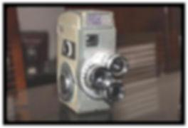 camera_antiga (11).JPG