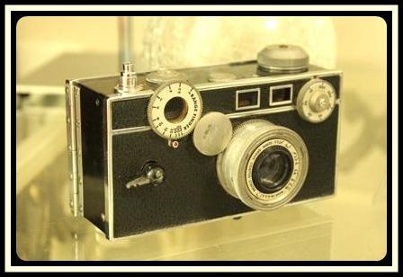 cameras_antigas_particular (7).JPG