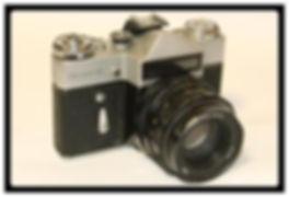cameras_antigas_colecao (18).JPG