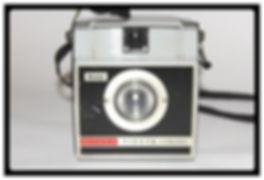 camera_antiga (49).JPG
