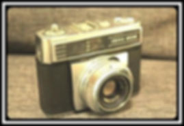 cameras_antigas_particular.JPG