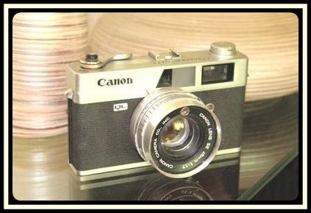 cameras_antigas_particular (2).JPG