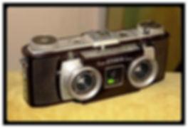 camera_antiga_0025.JPG