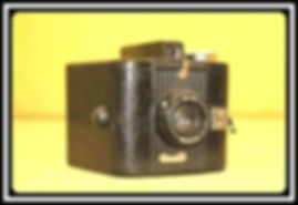cameras_antigas_particular (31).JPG