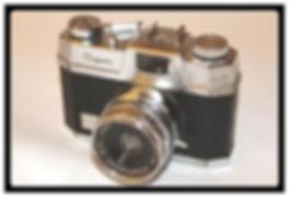 camera_antiga (5).JPG