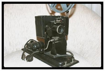 camera_antiga (36).JPG