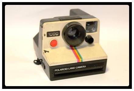 cameras_antigas_colecao (21).JPG