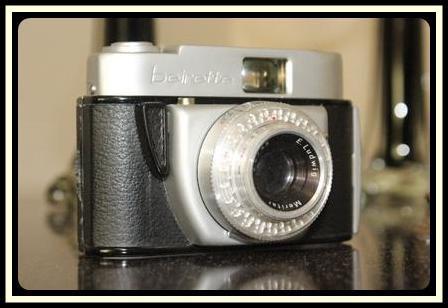 cameras_antigas_particular (29).JPG