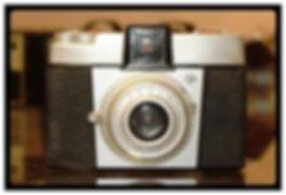 cameras_antigas_colecao (11).JPG