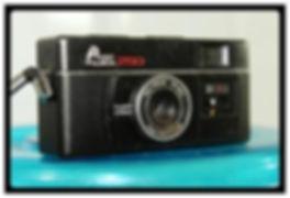 cameras_antigas_colecao (16).JPG