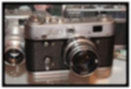 cameras_antigas_colecao (6).JPG