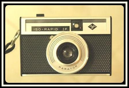 cameras_antigas_particular (27).JPG
