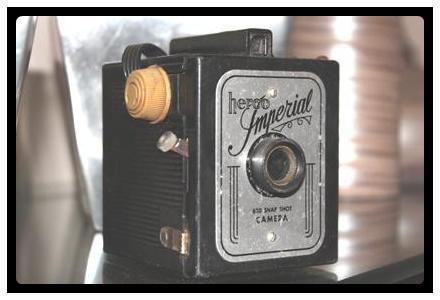 camera_antiga (13).JPG