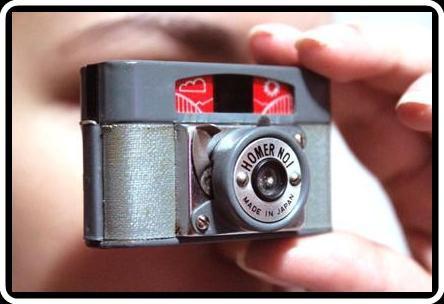 camera_miniatura_.JPG