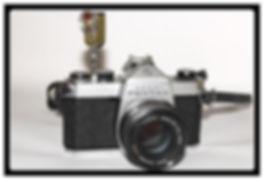 camera_antiga (19).JPG