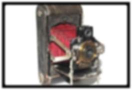 camera_antiga (33).JPG