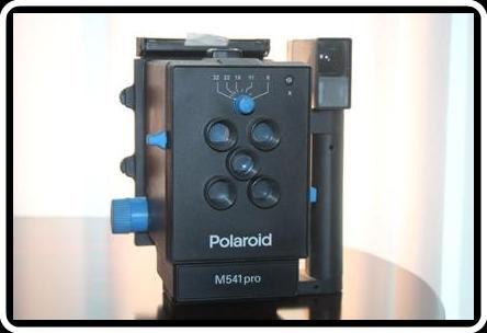 polaroide_m541_pro.JPG