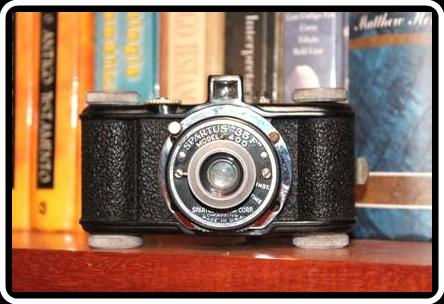 spartus_35f_model400.jpg