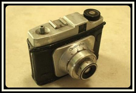 cameras_antigas_particular (4).JPG