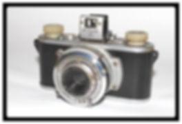 camera_antiga (4).JPG