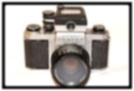 camera_antiga (6).JPG