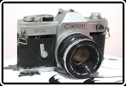 canon_fx.JPG