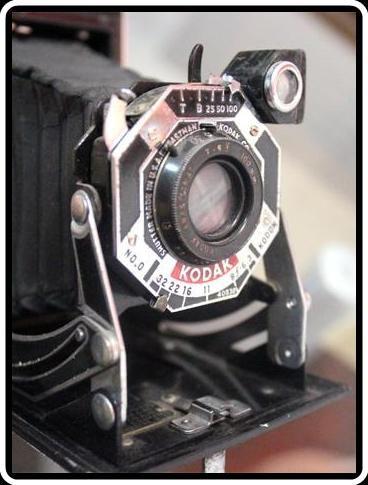 cameras_antigas_kodak_six_20_colecao.jpg