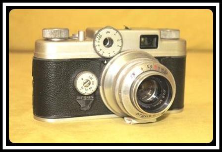cameras_antigas_particular (30).JPG