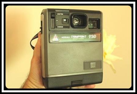 cameras_antigas_particular (24).JPG