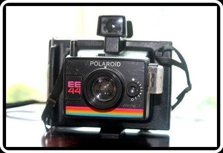 polaroid_ee_44.JPG