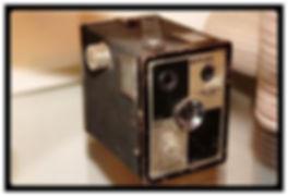 cameras_antigas_colecao (9).JPG