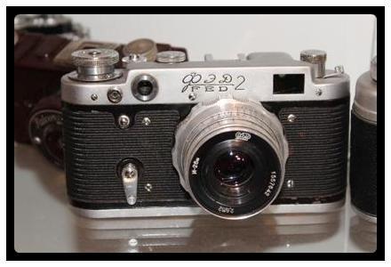 cameras_antigas_colecao (5).JPG
