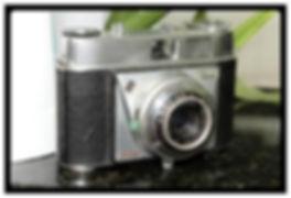 cameras_antigas_colecao (4).JPG