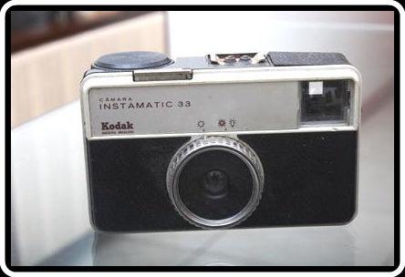 kodak_instamatic_33.JPG
