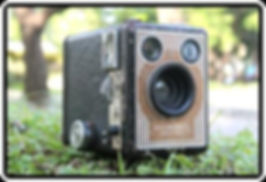 kodak_six_20_brownie_e.JPG