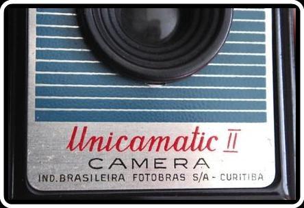 detalhe_unicamatic_ii.JPG