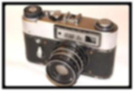 camera_antiga (41).JPG
